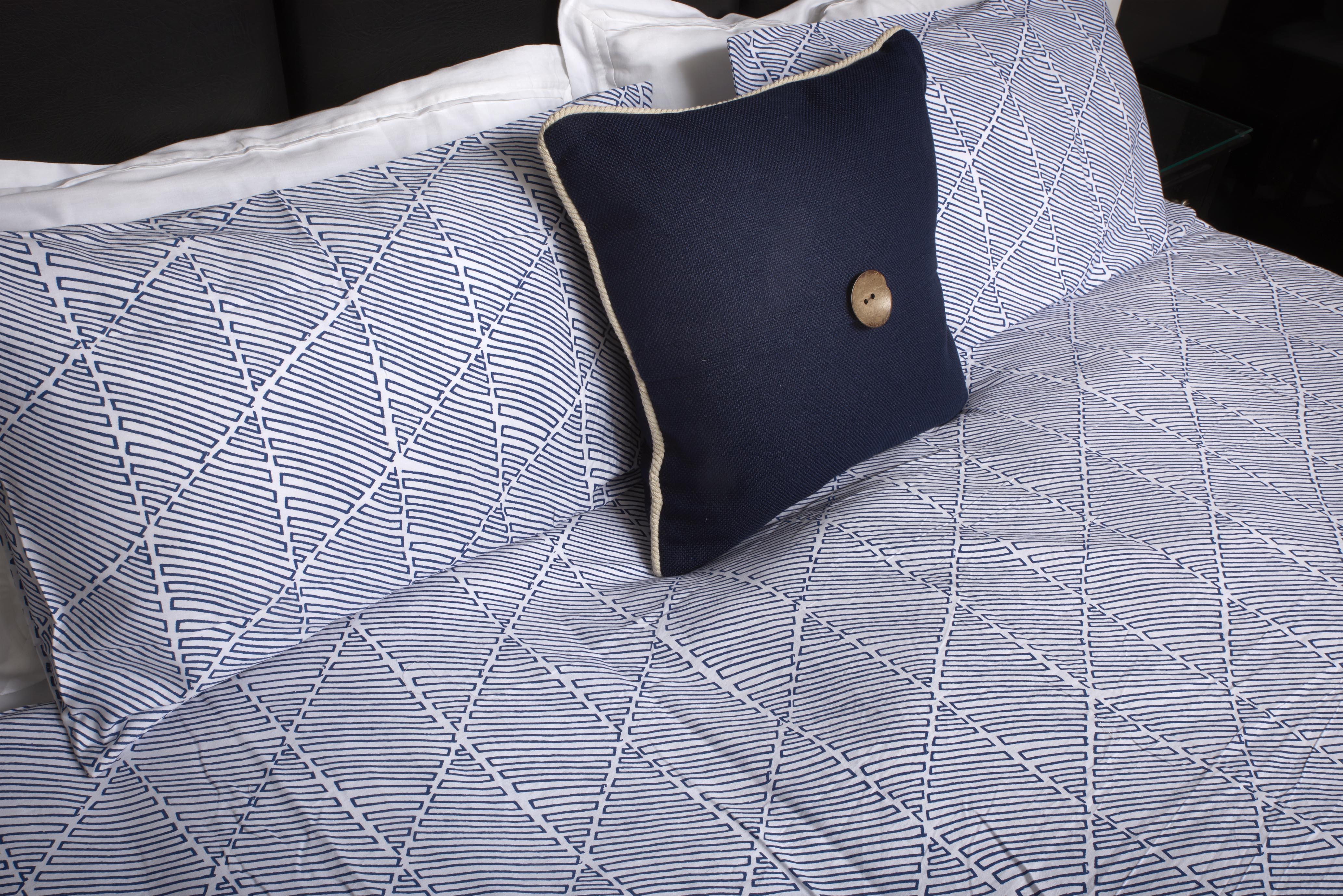 snugsleep pillow wool knop plus dormio pillows gold organic continued